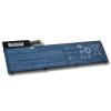 Acer Aspire M3 4850mAh