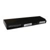 ASUS N10e N10j 6600mAh laptop akkumulátor