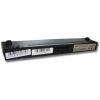 ASUS F9 4400mAh laptop akkumulátor