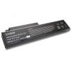 FUJITSU-SIEMENS Amilo A1650 4400mAh laptop akkumulátor