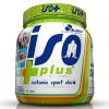 Olimp Sport Nutrition Olimp Iso Plus 700 g