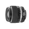 Nikon Nikkor Ai-s 35mm f/1.4
