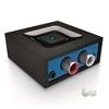 Logitech Wireless Speaker Adapter for Bluetooth v2.0