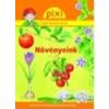 Monika Wittmann Növényeink