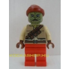LEGO Kithaba