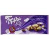 Milka Milka Happy Cows 100g