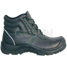 Coverguard TARNA (S2 CK) bakancs, kompozit lábujjvédõ, végig szõrmebélés, plusz orrborítás,...