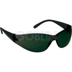 Lux Optical® Airlux hegesztõszemüveg, páramentes, IR5 lencse széles látómezõvel (5 1FN)