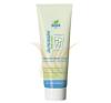 Schüssler Natur Dental Care Fluoridmentes fogkrém 75 ml fogkrém