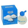Moschino Cheap & Chic Light Clouds EDT 4.9 ml