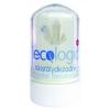 iecologic Kristály dezodor 60 g