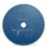 Bosch Special Laminate körfűrészlap (216mm)