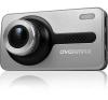 Overmax CamRoad 6.1 sportkamera