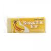 Smoothie Bar zabszelet 100 g banános (Ma Baker)