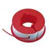 Bosch Pro-Tap Damil tekercs