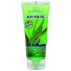 Kräuterhof Aloe vera gél 200 ml