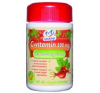 1x1 Vitaday Csipkebogyós C-vitamin rágótabletta 60 db vitamin