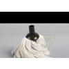 Plastor Trading 33108 Pamut felmosófej, 180 gr