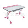 Teirodád.hu MAY-Max állítható magasságú íróasztal gyerekszobába