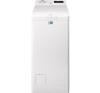 Electrolux EWT1376HLW mosógép és szárító