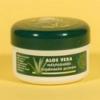LSP Aloe Vera Mélyhidratáló Arckrém 100 ml