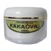 Herbavital Herbavitál Kakaóvaj Finomítatlan 100 ml