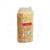 Naturgold Bio Puffasztott Durumbúza mézzel 200 g