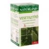 Naturland vesetisztító tea 20 filteres 20 filter