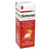 Chlorhexamed Antibakteriális szájöblítő 200 ml