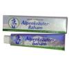 Alpenkrauter balzsam 200 ml testápoló