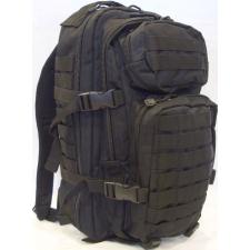Taktikai hátizsák (B06) hátizsák