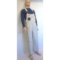 lamborghini kantáros nadrág