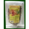 Gyerektea Gumimacival - Gyümölcstea (minőségi szálas tea) Újdonság! Steviával enyhén édesítve