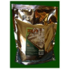 Xilit édesítő (nyírfából és bükkfából készült)