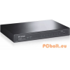 TP-Link TL-SG2008 8Port Gigabit Smart Switch 8xport,Fémház,8xGigabit