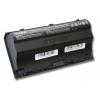 Asus A42-G75 4400mAh Laptop akkumulátor