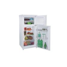 Candy CCDS 5122 W hűtőgép, hűtőszekrény