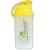 Nutrend Olimp Shaker feher 750 ml