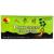Sun moon Panax Ginseng Extractum 10 ml