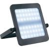 LED-es napelemes kempinglámpa, SunPad 97001c48