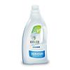 Folyékony mosószer Sensitive bio 1,5 l - Sodasan