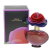 Marc Jacobs Lola EDP 100 ml