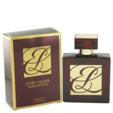 Esteé Lauder Amber Mystique EDP 100 ml parfüm és kölni