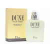 Christian Dior - Dune (100ml) - EDT
