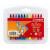 STABILO Zsírkréta, STABILO Yippy-wax, 12 különböző szín (TST2812PL)