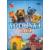 Universal Futrinka utca DVD