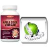 Pharmekal Apple Cedar Vinegar (Almaecet) 300 mg (200 tabletta)