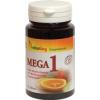 VitaKing Mega-1 30 db tabletta (Vitaking)