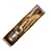 Go Protein Bar - 40 g