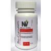 BioCurcumin 30db (SynergyTech Kft.)